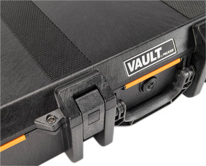 Pelican V700 Vault Takedown Case - CEG & Supply LLC