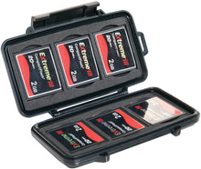Pelican 0945 CF Card Holder - CEG & Supply LLC