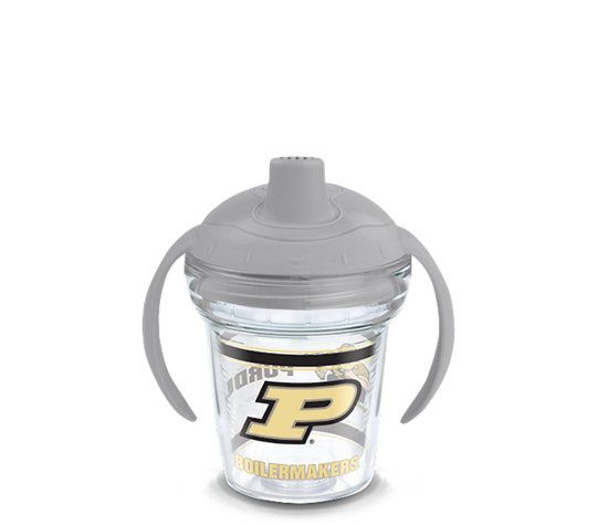 Purdue Tervis Sippy Cup - CEG & Supply LLC