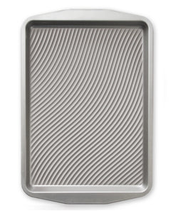 "Rada 12x16"" Half Sheet Pan - CEG & Supply LLC"