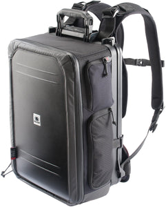 Pelican S115 Sport Camera Backpack - CEG & Supply LLC