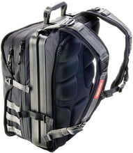 Pelican™ U100 Urban Elite Laptop Backpack - CEG & Supply LLC