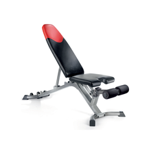 Load image into Gallery viewer, Bowflex 3.1 Adjustable Bench