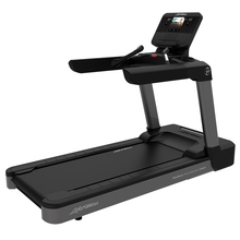 Load image into Gallery viewer, Life Fitness Club Series+ Treadmill