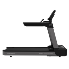 Load image into Gallery viewer, Life Fitness Club Series+ Treadmill (Coming Soon, Join Our Waiting List)