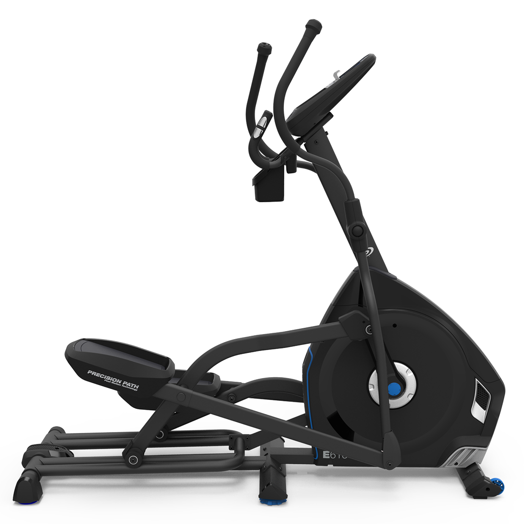 Nautilus E616 Elliptical Trainer (Coming Soon, Join Our Waiting List)