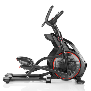 Bowflex BXE116 Elliptical Trainer (Available Now)