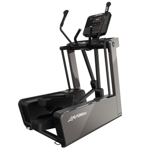 Life Fitness FS4 Elliptical Cross-Trainer (Coming Soon, Join Our Waiting List)