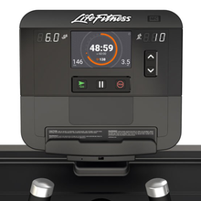 Load image into Gallery viewer, Life Fitness FS4 Elliptical Cross-Trainer (Coming Soon, Join Our Waiting List)