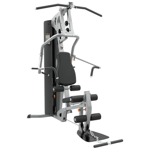 Life Fitness G2 Home Gym (Coming Soon, Join Our Waiting List)