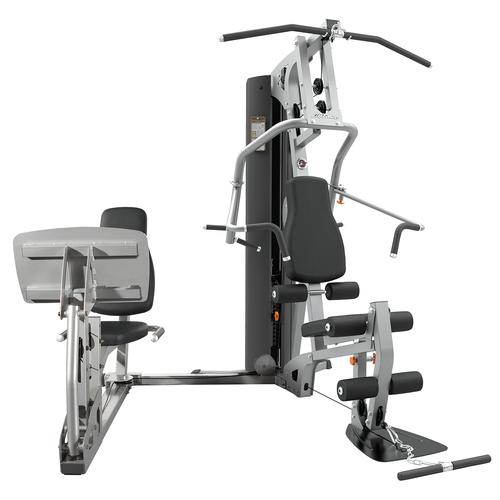 Life Fitness G2 Home Gym With Leg Press (Coming Soon, Join Our Waiting List)