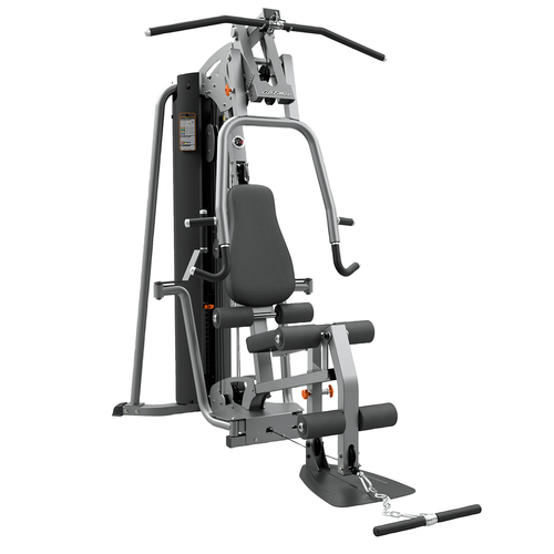 Life Fitness G4 Home Gym (Coming Soon, Join Our Waiting List)