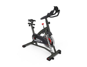 Schwinn IC2 Indoor Cycling Bike (Coming Soon, Join Our Waiting List)