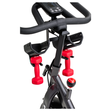Load image into Gallery viewer, Schwinn IC4 Indoor Cycling