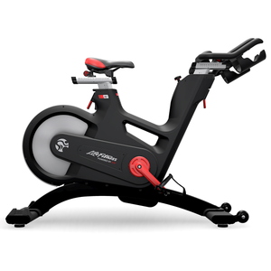 Life Fitness IC7 Indoor Cycle (Coming Soon, Join Our Waiting List)