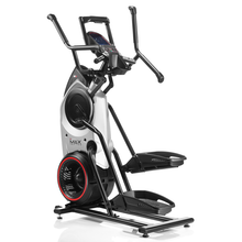 Load image into Gallery viewer, Bowflex Max Trainer M6 (Coming Soon, Join Our Waiting List)