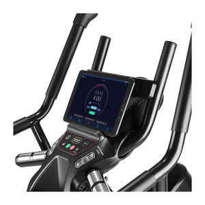 Bowflex Max Trainer M6 (Coming Soon, Join Our Waiting List)