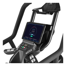 Load image into Gallery viewer, Bowflex Max Trainer M8