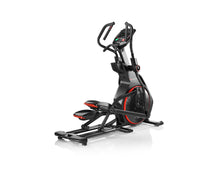 Load image into Gallery viewer, Bowflex BXE116 Elliptical Trainer (Available Now)