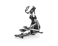 Load image into Gallery viewer, Bowflex BXE216 Elliptical Trainer