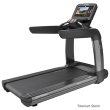 Load image into Gallery viewer, Life Fitness Platinum Club Series Treadmill With Discover SE3 HD Console (Coming Soon, Join Our Waiting List)