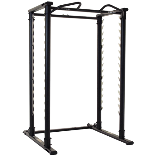 Inspire SCS0 Power Rack