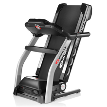 Load image into Gallery viewer, Bowflex BXT216 Folding Treadmill