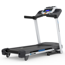 Load image into Gallery viewer, Nautilus T614 Folding Treadmill(Coming Soon, Join Our Waiting List)