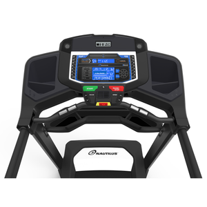 Nautilus T616 Folding Treadmill (Coming Soon, Join Our Waiting List)