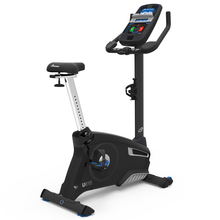 Load image into Gallery viewer, Nautilus U616 Upright Bike