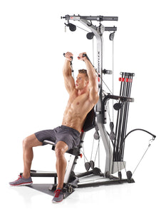 Bowflex Xceed Home Gym (Coming Soon, Join Our Waiting List)