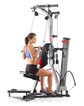Load image into Gallery viewer, Bowflex Xtreme 2 SE Home Gym