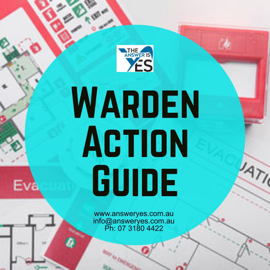 DOC0006_Action Guide-Wardens Template