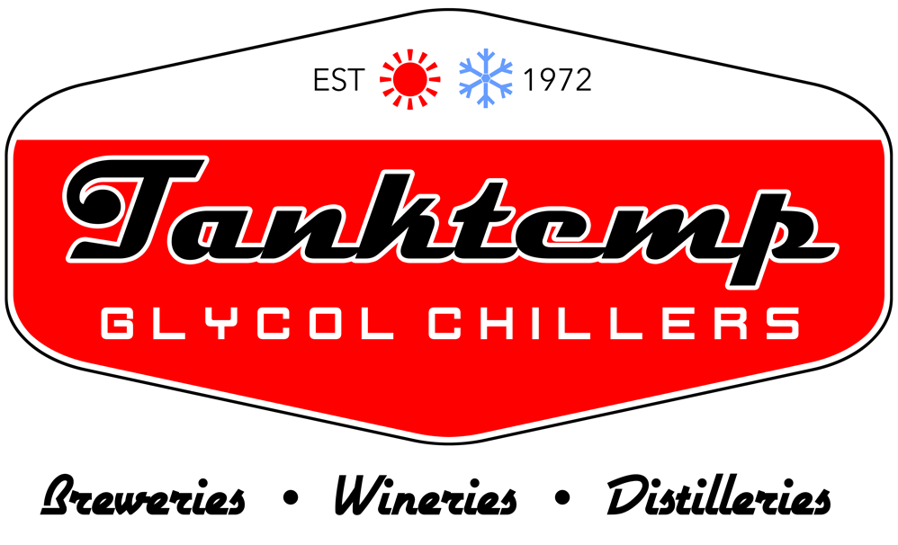 TANKTEMP | GLYCOL CHILLERS AND HEATERS