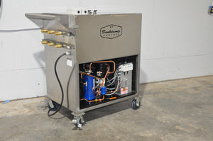 TANKTEMP DUO™ HC-31 3-TON GLYCOL HEAT OR CHILL