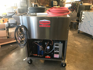 TANKTEMP DUO™ HC-21 GLYCOL HEAT OR CHILL
