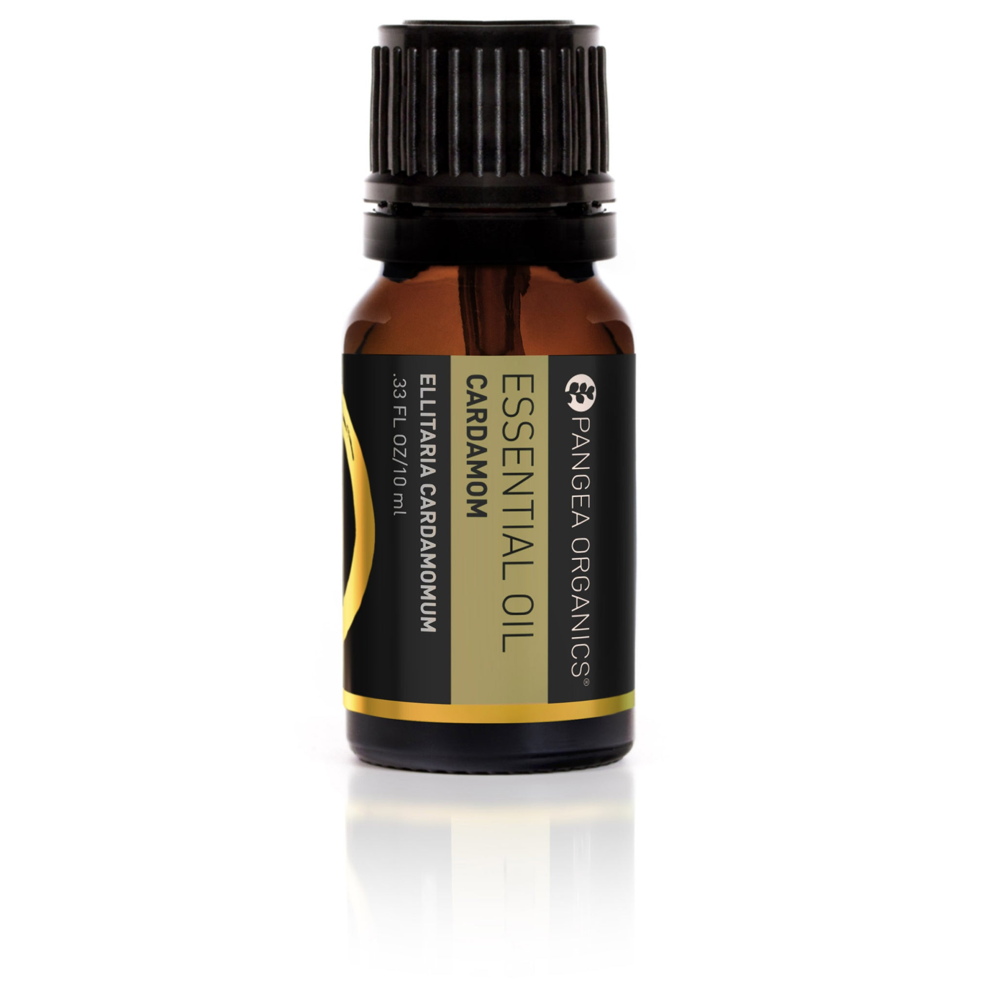 Essential Oil <br/>  Cardamom