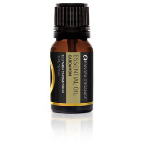 Essential Oil - Cardamom