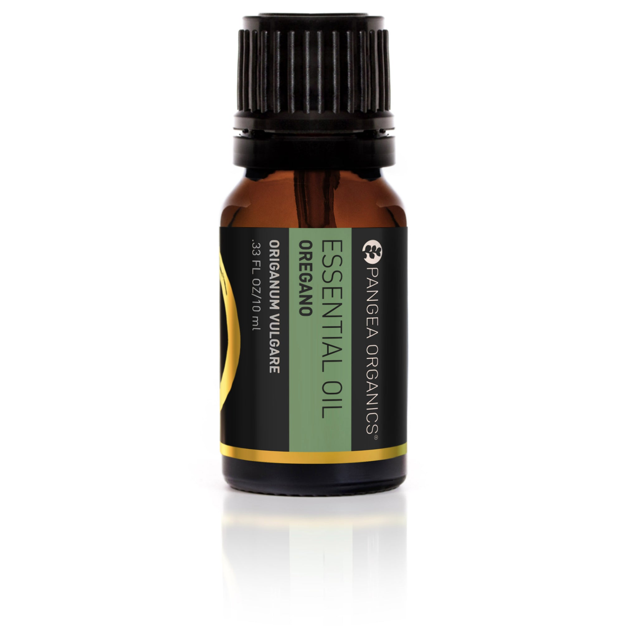 Essential Oil <br/>  Oregano