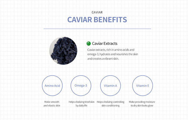 OxygenCeuticals Caviar Protein Fluid Caviar Fluid Premium Anti Aging Caviar Protein Fluid, Anti Aging Facial Serum for Face and Neck with Caviar Extracts, High nutrition Serum, Caviar Extracts Serum, best anti aging serum, best age defying serum, caviar extract, caviar serum, best anti wrinkle serum, moisturizing serum