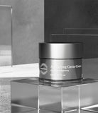 Age Defying Caviar Cream, 50ml/1.69oz
