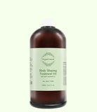 Body Shaping Treatment Oil, 1000ml/33.8 oz
