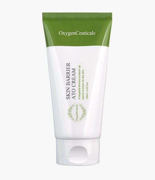 Skin Barrier Ato Cream