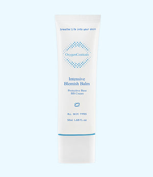 Intensive Blemish Balm 50ml/1.69oz