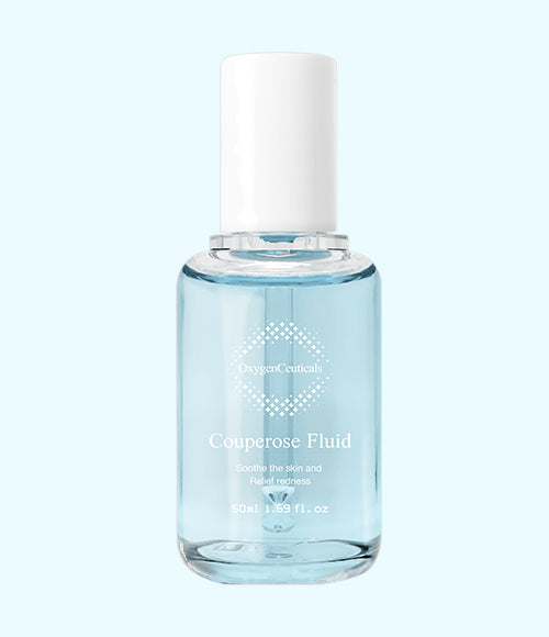 Moisture Aqua Serum, Intensive Hydrating Serum, For All Skin Types Especially Dry Skin, 50 ml/1.69 oz best skincare moisturizers for dry skin best serum kbeauty koreanbeauty essence