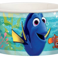 Finding Dory Treat Cup