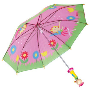 Fairy Umbrella
