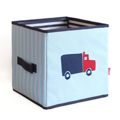 Big City Collapsible Storage Box