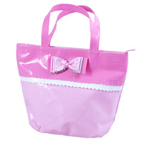 Bow Beautiful Handbag