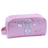Dance Pale Pink Pencil Case
